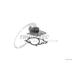 TRUCKTECAUTOMOTIVE 02.19.174 Водяной насос