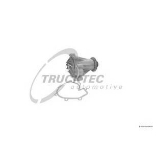 TRUCKTEC AUTOMOTIVE 0219191 Водяной насос