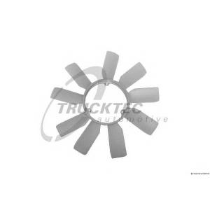 TRUCKTEC AUTOMOTIVE 02.19.220