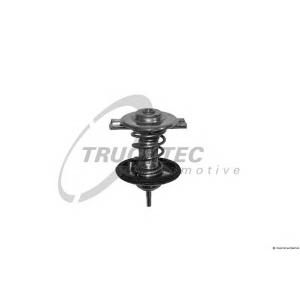 TRUCKTEC AUTOMOTIVE 02.19.239 Термостат MB Vito 638 2.2CDI/Sprinter 2.2-2.7CDI