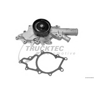 TRUCKTEC AUTOMOTIVE 0219267