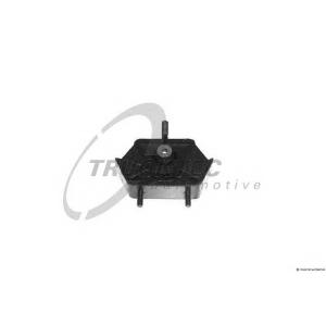 TRUCKTECAUTOMOTIVE 0222021 Подвеска, двигатель