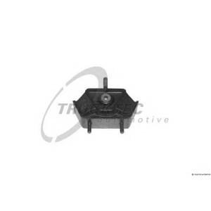 TRUCKTEC AUTOMOTIVE 0222022 Подвеска, двигатель