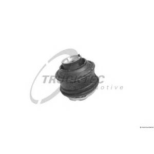 TRUCKTEC AUTOMOTIVE 0222035