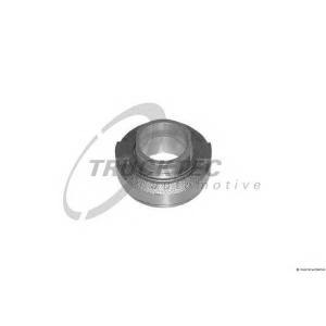TRUCKTEC AUTOMOTIVE 0223028 Выжимной подшипник