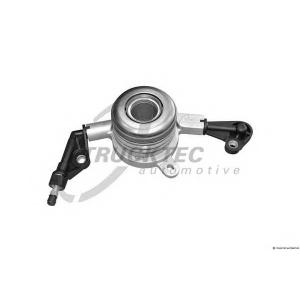 TRUCKTEC AUTOMOTIVE 0223035 Выжимной подшипник