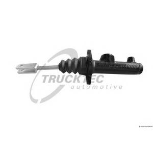 TRUCKTEC AUTOMOTIVE 02.23.129