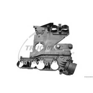 TRUCKTEC AUTOMOTIVE 0225046 Блок управления, автоматическая коробка передач