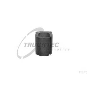 TRUCKTEC AUTOMOTIVE 0230012 Подвеска, стабилизатор