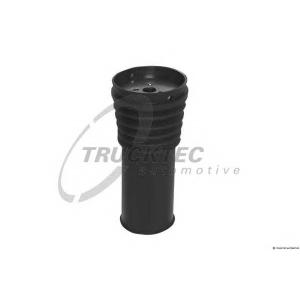 TRUCKTEC AUTOMOTIVE 0230109 Защитный колпак / пыльник, амортизатор