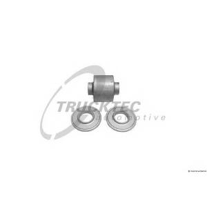 TRUCKTEC AUTOMOTIVE 0231094