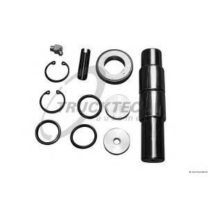 TRUCKTEC AUTOMOTIVE 0231183 Ремкомплект, шкворень поворотного кулака