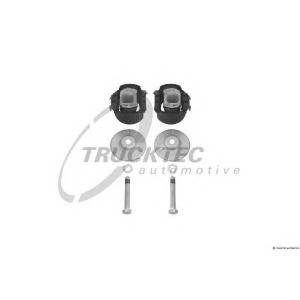 TRUCKTEC AUTOMOTIVE 0232014 Ремкомплект, балка моста