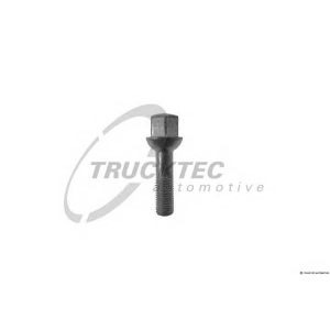 TRUCKTEC AUTOMOTIVE 0233004