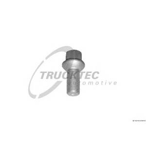 TRUCKTECAUTOMOTIVE 0233020 Болт для крепления колеса