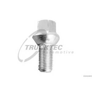 TRUCKTEC AUTOMOTIVE 0233021 Болт для крепления колеса