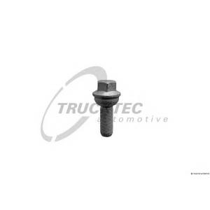 TRUCKTEC AUTOMOTIVE 02.33.022
