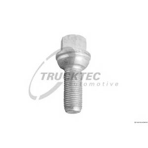 TRUCKTEC AUTOMOTIVE 0233024