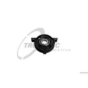 TRUCKTEC AUTOMOTIVE 02.34.009 Подвеска, карданный вал