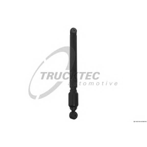 TRUCKTEC AUTOMOTIVE 0237007