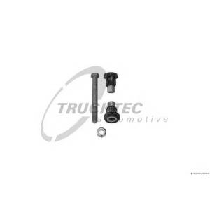 TRUCKTEC AUTOMOTIVE 0237038 Ремкомплект, направляющий рычаг