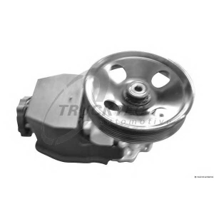 TRUCKTEC AUTOMOTIVE 0237142 POMPA WSPOMAGANIA MERCEDES W170/202/208/210