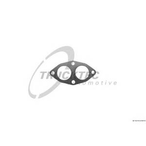 TRUCKTEC AUTOMOTIVE 02.39.008