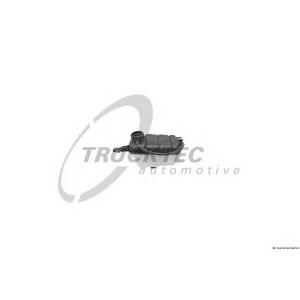 TRUCKTEC AUTOMOTIVE 0240120