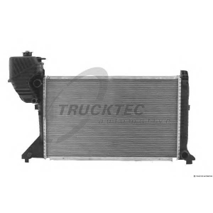 TRUCKTEC AUTOMOTIVE 0240173