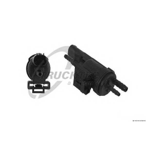 TRUCKTEC AUTOMOTIVE 0242070 ZAW╙R STERUJеCY DB EUV/AGR