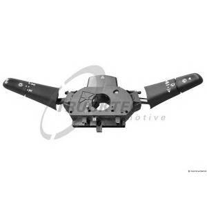 TRUCKTEC AUTOMOTIVE 0242085 Выключатель на колонке рулевого управления