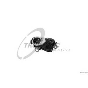 TRUCKTEC AUTOMOTIVE 02.42.264 Реле, блокирование стартера