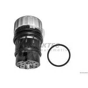 TRUCKTEC AUTOMOTIVE 02.42.284 Разъём (фишка) АКПП  MB Sprinter 906 06- Vito (W639) 03-
