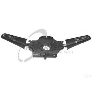 TRUCKTECAUTOMOTIVE 0242313 Выключатель на колонке рулевого управления