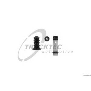 TRUCKTEC AUTOMOTIVE 02.43.183 Ремкомплект, главный цилиндр
