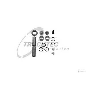TRUCKTECAUTOMOTIVE 0243202 Ремкомплект, шкворень поворотного кулака