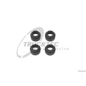 TRUCKTEC AUTOMOTIVE 0243266 USZCZELNIACZ ZAWOROWY KPL. DB CDI