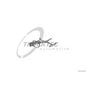 TRUCKTECAUTOMOTIVE 02.53.082 Подъемное устройство для окон