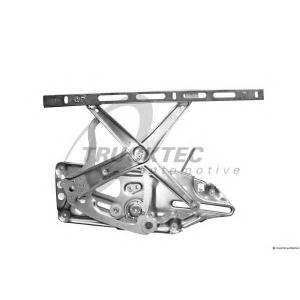 TRUCKTEC AUTOMOTIVE 0253109