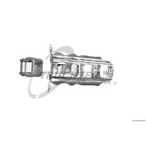 TRUCKTECAUTOMOTIVE 02.53.150 Ограничитель передней двери