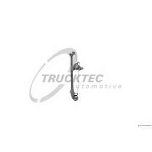 TRUCKTEC AUTOMOTIVE 0254010 Подъемное устройство для окон
