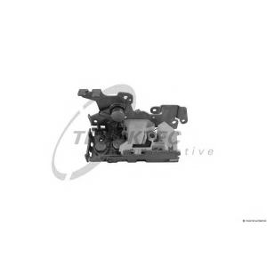 TRUCKTEC AUTOMOTIVE 02.54.042 Замок боковой двери (задний/справа) Sprinter/LT 96-06