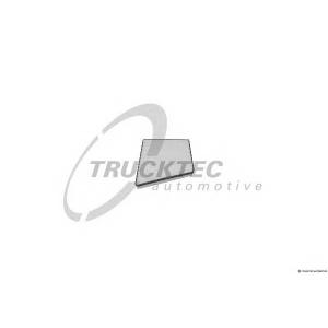 TRUCKTEC AUTOMOTIVE 02.59.085