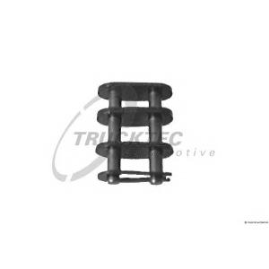 TRUCKTEC AUTOMOTIVE 0267094