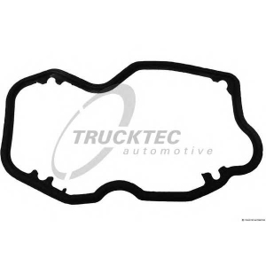 TRUCKTEC AUTOMOTIVE 04.12.001