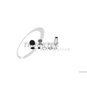 TRUCKTEC AUTOMOTIVE 05.24.001 Ремкомплект, главный цилиндр
