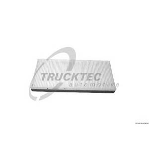 TRUCKTEC AUTOMOTIVE 05.59.003