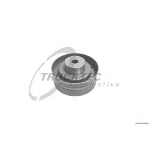 TRUCKTEC AUTOMOTIVE 0712083 Паразитный / Ведущий ролик, зубчатый ремень