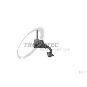 TRUCKTEC AUTOMOTIVE 07.18.003