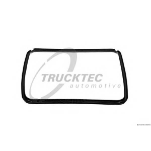 TRUCKTEC AUTOMOTIVE 07.25.005